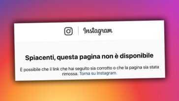 Que Faire Si Votre Compte Instagram Est Piraté Ou Désactivé