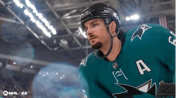 1632162426 461 NHL 22 Electronic Arts revele les details de la nouvelle