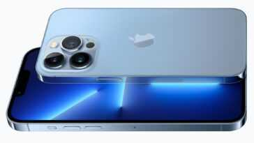 Kuo: L'iphone 14 Pro N'aura Pas D'encoche, L'iphone Pliable Repoussé