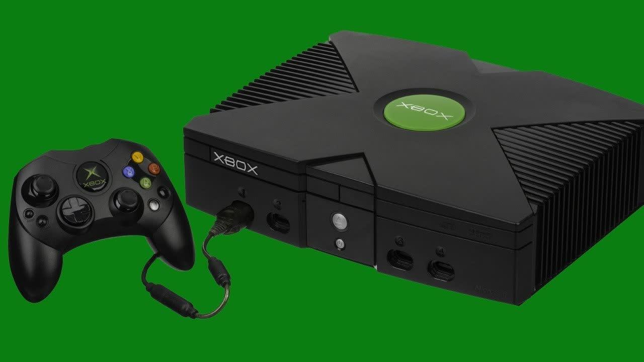 1632171065 474 Pres de 500 prototypes Dreamcast et Xbox rejoignent leffort de