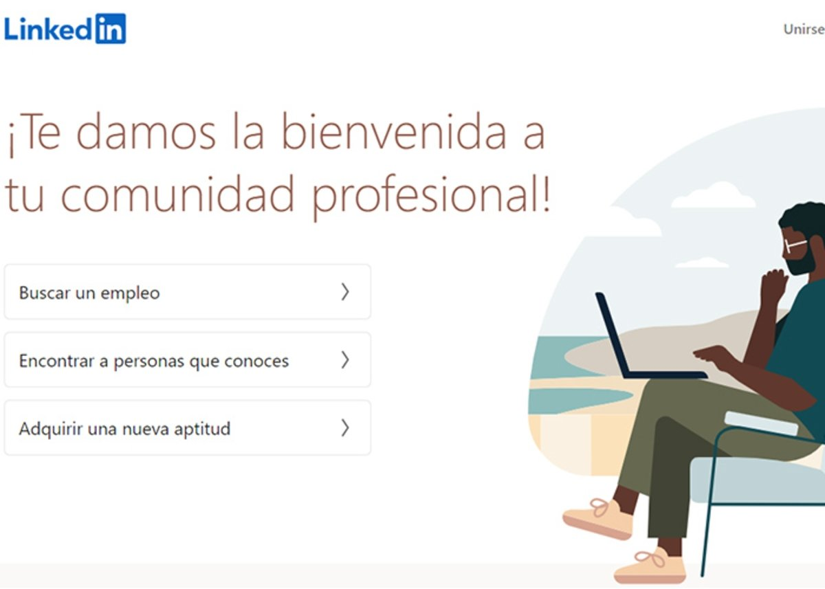 LinkedIn est l'un des meilleurs sites Web pour rechercher du travail