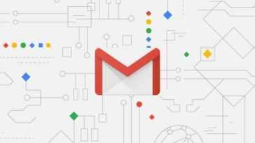 Gmail Pour Android Vous Permet Désormais De Trouver Des E Mails