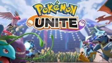 Pokémon Unite Est Désormais Téléchargeable Gratuitement Sur Le Google Play