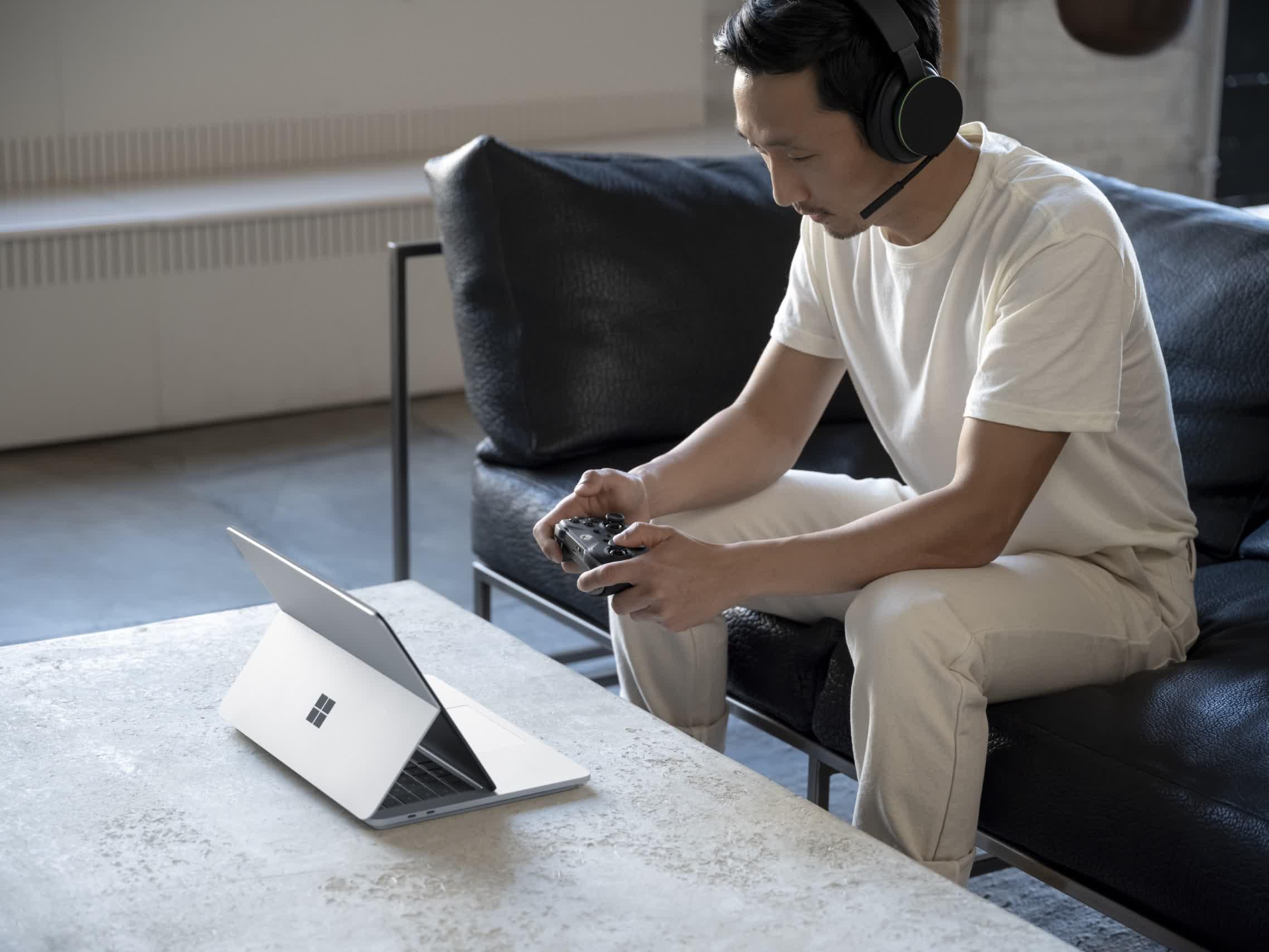 1632339909 652 Microsoft devoile Surface Laptop Studio sa Surface la plus audacieuse