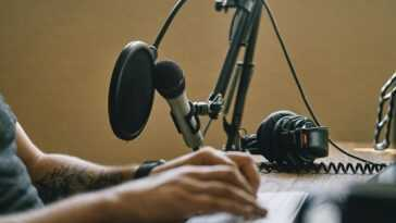 Les 6 Meilleurs éditeurs Audio Pour Android : Coupez Et