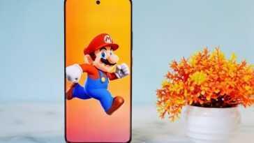 Le Nouveau Xiaomi Civi Est Vu Sur De Vraies Photos