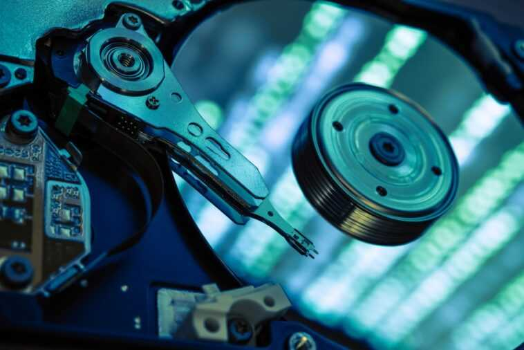 Seagate Progresse Sur La Technologie Hamr De Deuxième Génération, Des