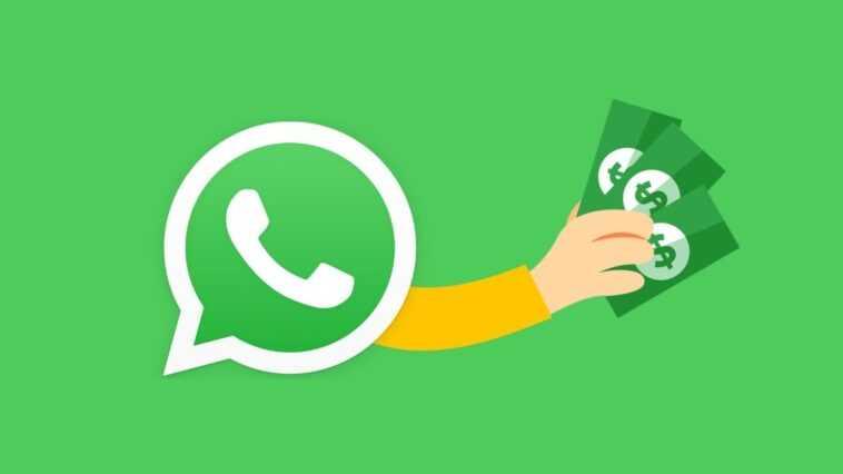 Whatsapp Vous Remboursera Pour Vous Convaincre D'utiliser Leur Système De