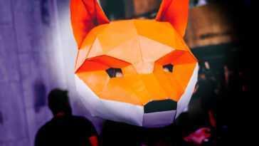 Mozilla évalue L'utilisation De Firefox En Changeant Le Moteur De
