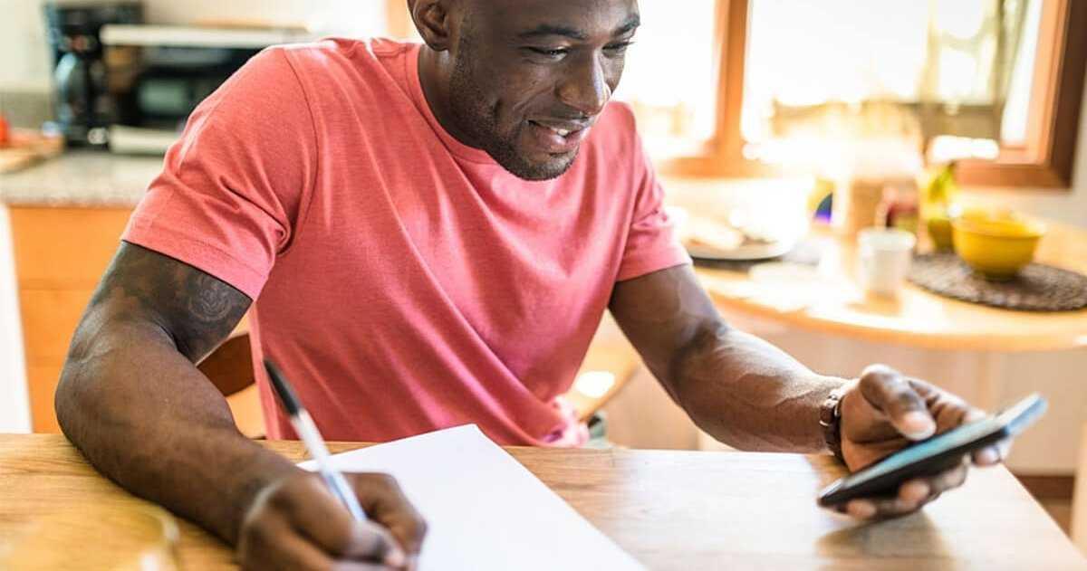 10 Meilleures Applications Pour Apprendre L'orthographe Avec Son Mobile :