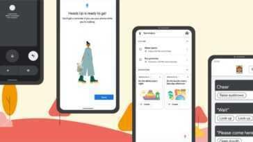 13 Nouvelles Fonctionnalités Android Arrivent Très Bientôt Sur Votre Mobile