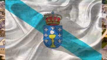 Meilleures Applications Pour Apprendre à Parler Galicien