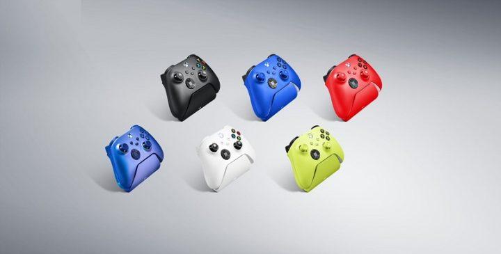 1632530525 332 Les nouveaux accessoires de jeu Razer pour consoles sont arrives