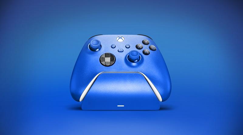 1632530526 296 Les nouveaux accessoires de jeu Razer pour consoles sont arrives