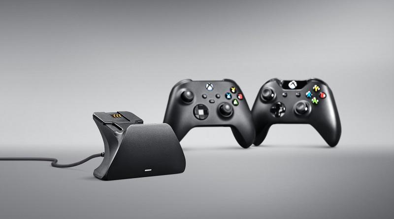 1632530526 872 Les nouveaux accessoires de jeu Razer pour consoles sont arrives