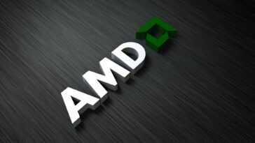 Amd Propose Déjà Des Pilotes Radeon Et Ryzen Pour Windows