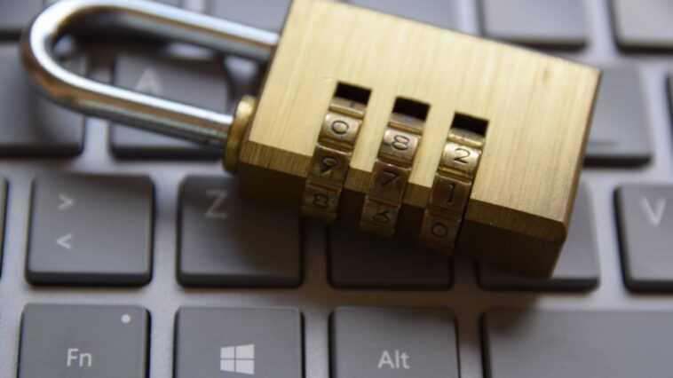 Adieu Les Mots De Passe Sur Les Comptes Microsoft