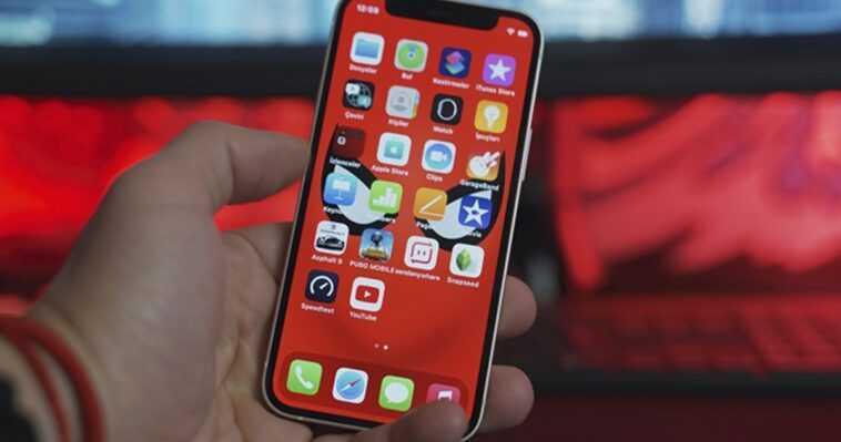 Apple Vous Donne La Meilleure Raison De Ne Pas Transporter