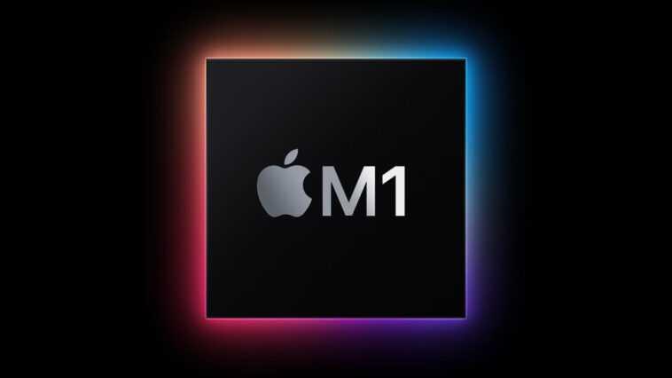 Apprenez Tout Sur Le M1 D'apple Avec Cette Plongée Profonde