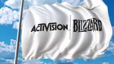 Blizzard Entertainment Perd 12 Millions D'utilisateurs Actifs Par Mois En