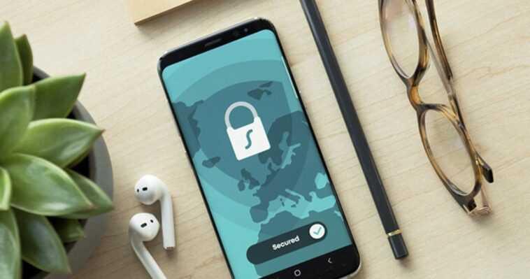Certains Téléphones Android Pourraient être Incapables D'accéder à Internet à
