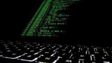 Décrypteur De Ransomware Revil Gratuit Publié Pour Les Anciennes Victimes