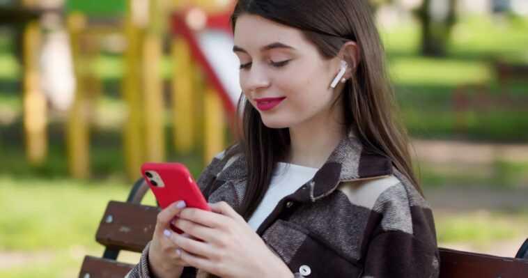 Facebook Suspend L'application Instagram Kids, Mais Le Congrès Dit De