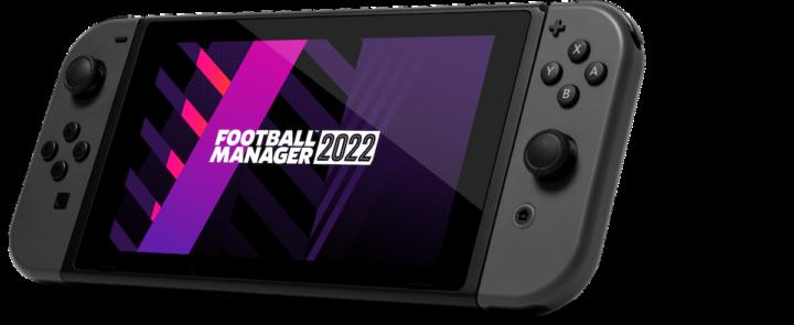 Football Manager 2022 a deja une date de coup denvoi