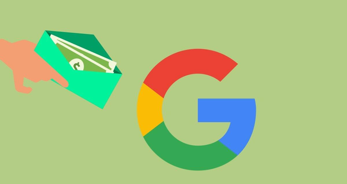 Google condamné à une amende de 200 millions de dollars