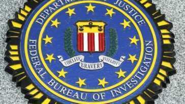 Le Fbi A Retenu Une Clé De Déchiffrement Pendant Des