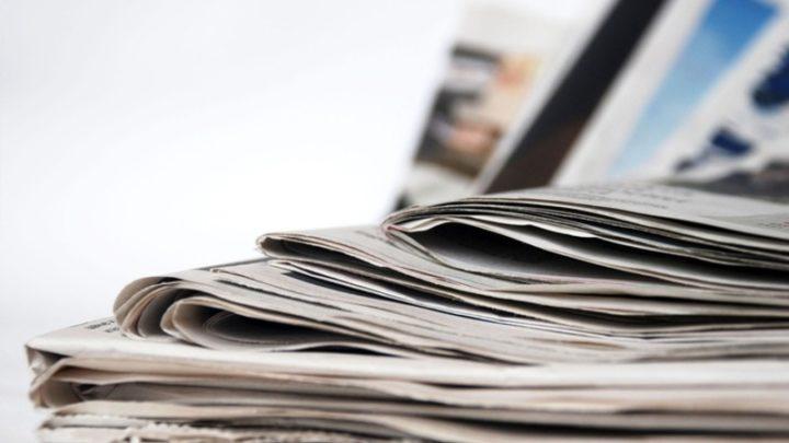Le piratage de journaux entraîne des pertes de 3,5 millions d'euros (en août seulement)