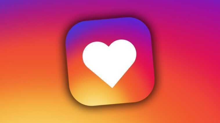 Les Favoris (et Une Possible Révolution) Arrivent Sur Instagram :