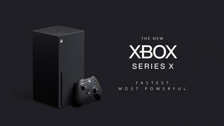 Les revendeurs gagnent plus dargent avec la Xbox Series X