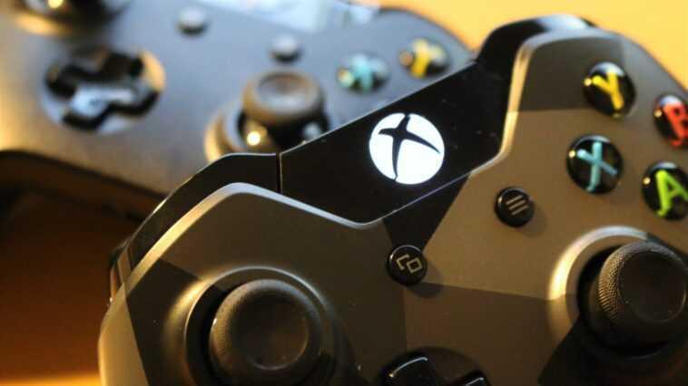 Les Tests Xcloud Commencent Sur Les Consoles Xbox One