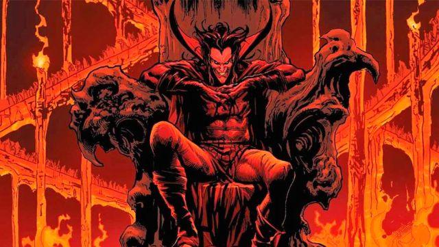 Marvel découvre qui est le plus grand méchant de Spider-Man dans les comics : le verra-t-on dans le MCU ?