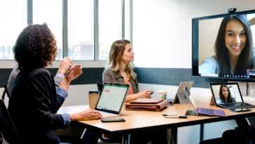 Microsoft Teams Fonctionne Désormais Avec Apple Carplay