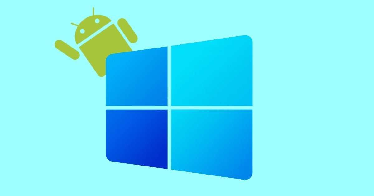 Microsoft Se Prépare Déjà à Vous Permettre D'installer Des Applications
