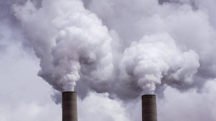 Neutralité carbone : la Chine envisage d'investir 17,7 milliards d'euros