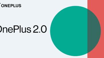 Oneplus Entre Dans La Phase 2.0, Les Téléphones Phares 2022