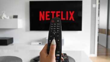 Quel Service De Streaming Vidéo Choisir