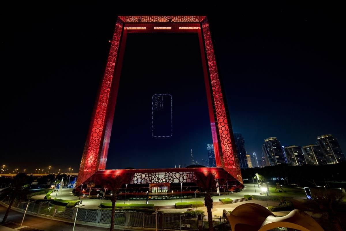Xiaomi lance le Mi 11T