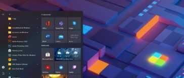 Windows 10 Reçoit La Mise à Jour Kb5005565 Avec Des
