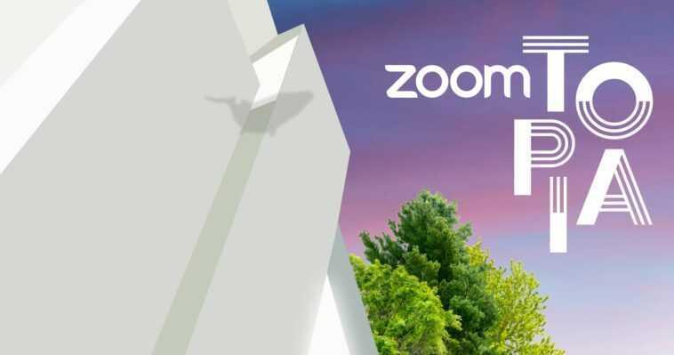 Zoom Prévoit D'ajouter Une Traduction En Temps Réel Pour 12