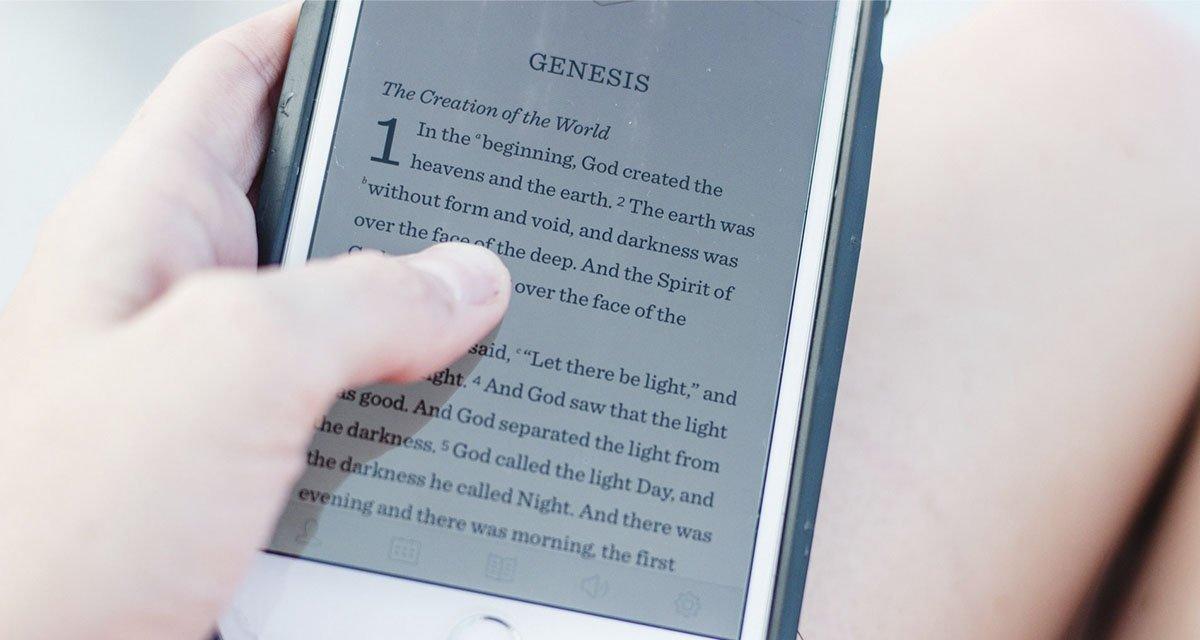 10 sites Web pour télécharger des livres légalement