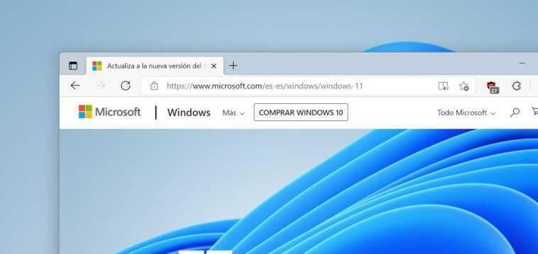 Activez Le Nouveau Microsoft Edge Pour Windows 11