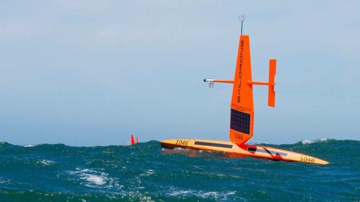 1633206245 267 Un drone oceanique capture des images sans precedent de lactivite