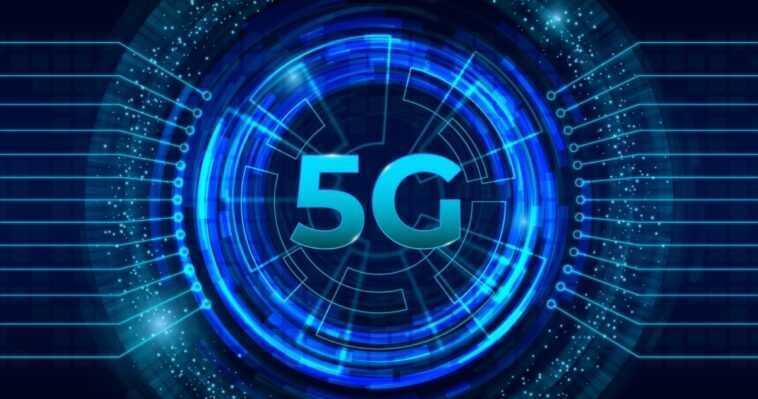 Comment Changer La Bande 5g Sur Votre Mobile Samsung Et