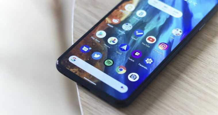 Les 6 Meilleures Alternatives à Whatsapp Pour Android 2021