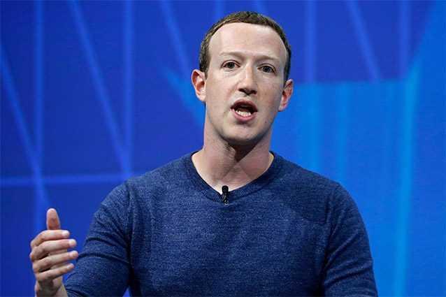 Facebook A Expliqué Pourquoi Il S'est Déconnecté Hier