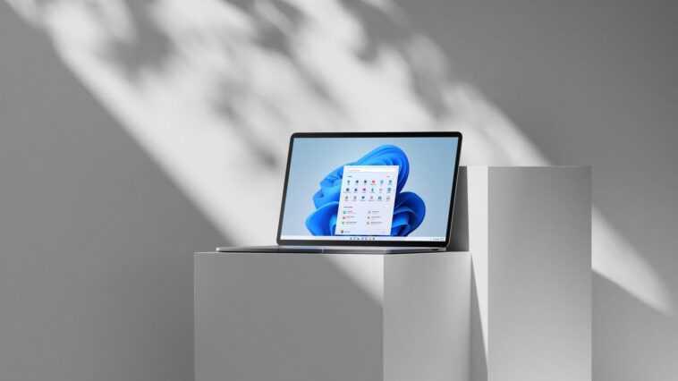 Windows 11 Est Maintenant Disponible, Fuites De Mémoire Et Sacrifices